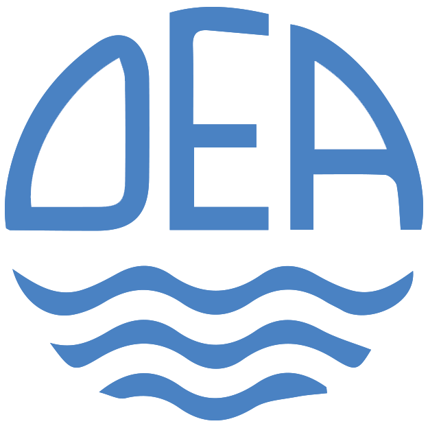 Image result for dea luxembourg