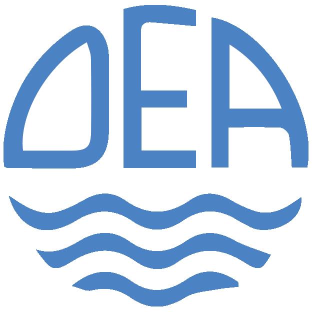 DEA – Distribution d'Eau des Ardennes